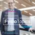 FysioTopics Magazine